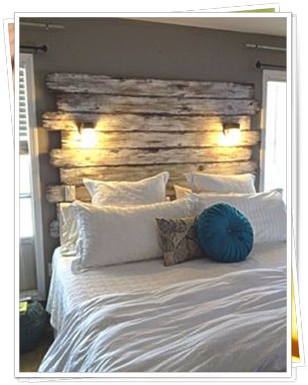 bed rooms 11