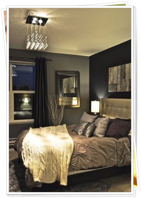 bed rooms 123