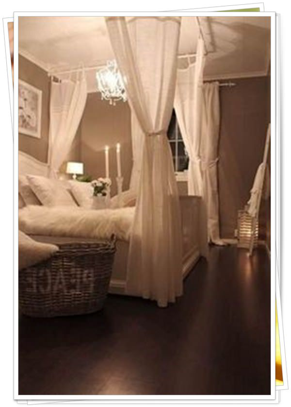bed rooms 1234
