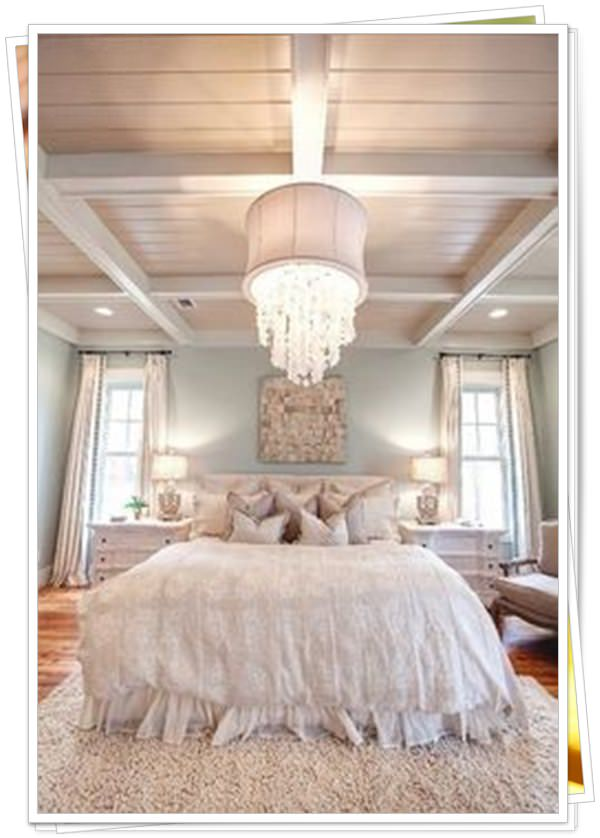 bed rooms 34