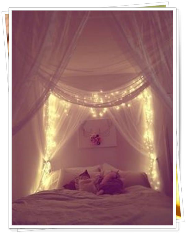 bed rooms 5