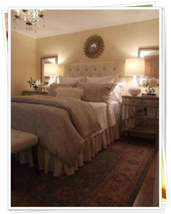 bed rooms 55
