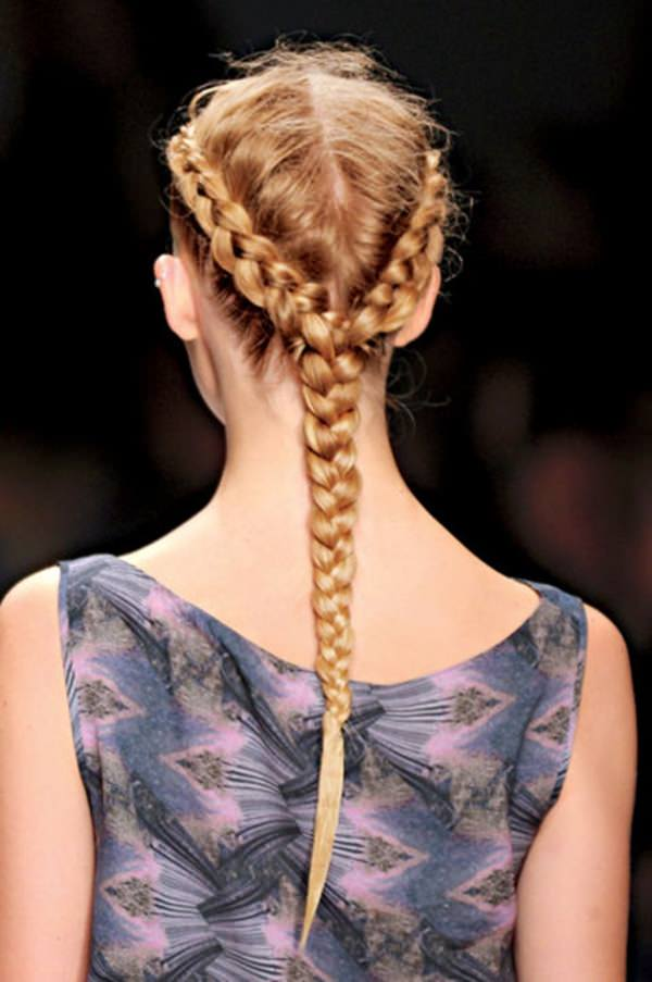 braid  hairstyles 10