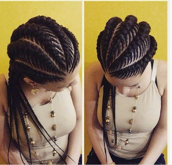 braid  hairstyles 111
