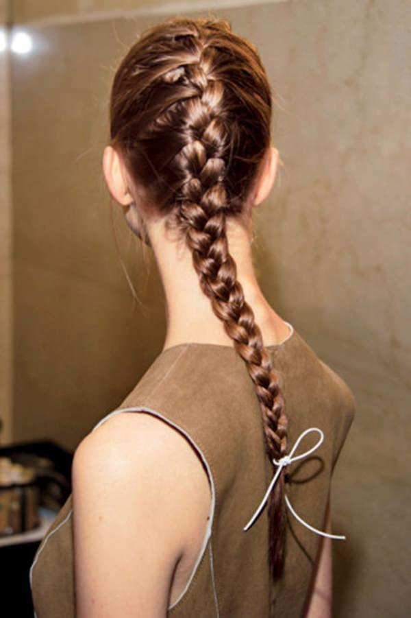 braid  hairstyles 12