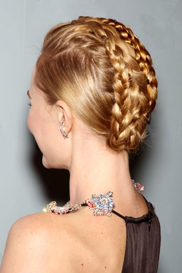 braid  hairstyles  14