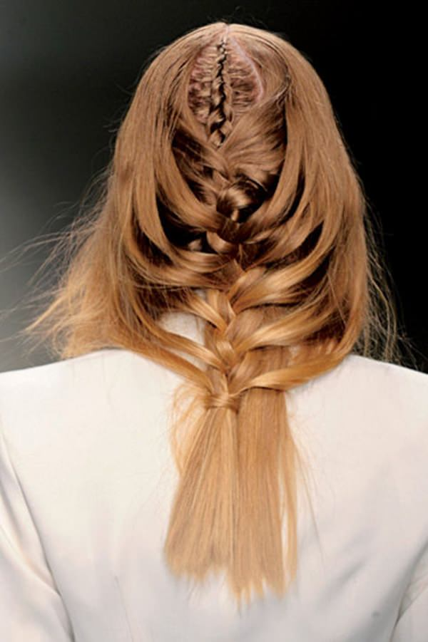 braid  hairstyles 16