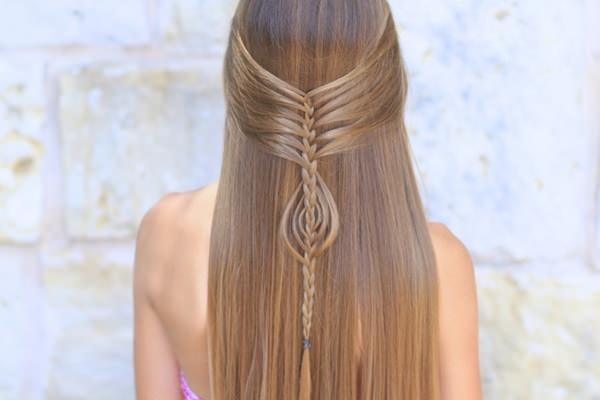 braid  hairstyles  165