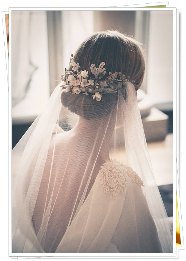 wedding hairstyle 24