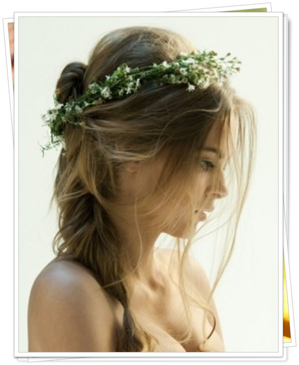 wedding hairstyle 27