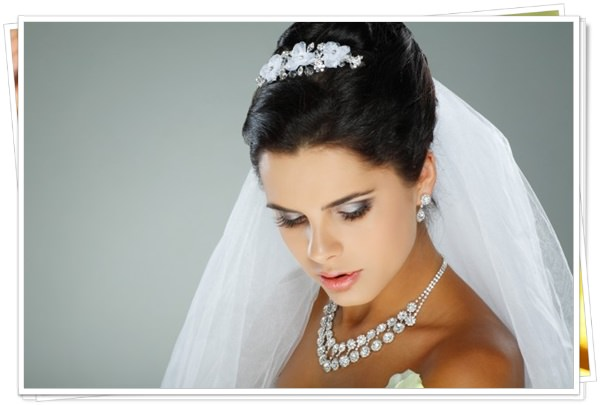 wedding hairstyle 31