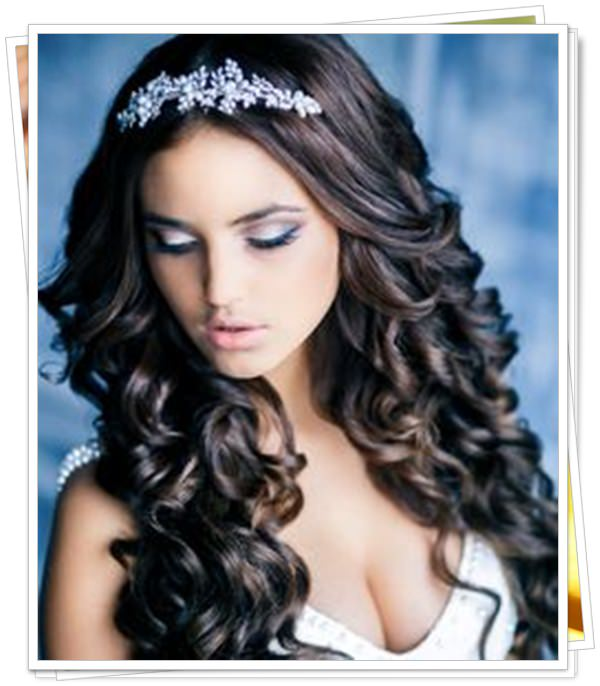 wedding hairstyle 44