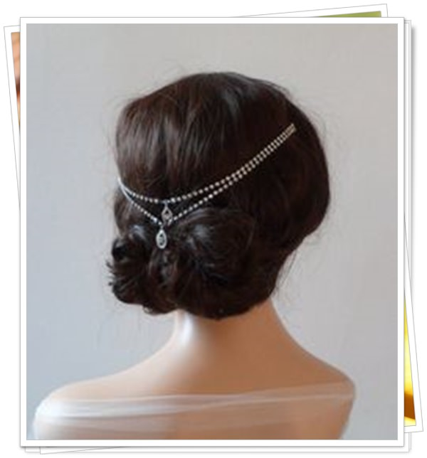 wedding hairstyle 47