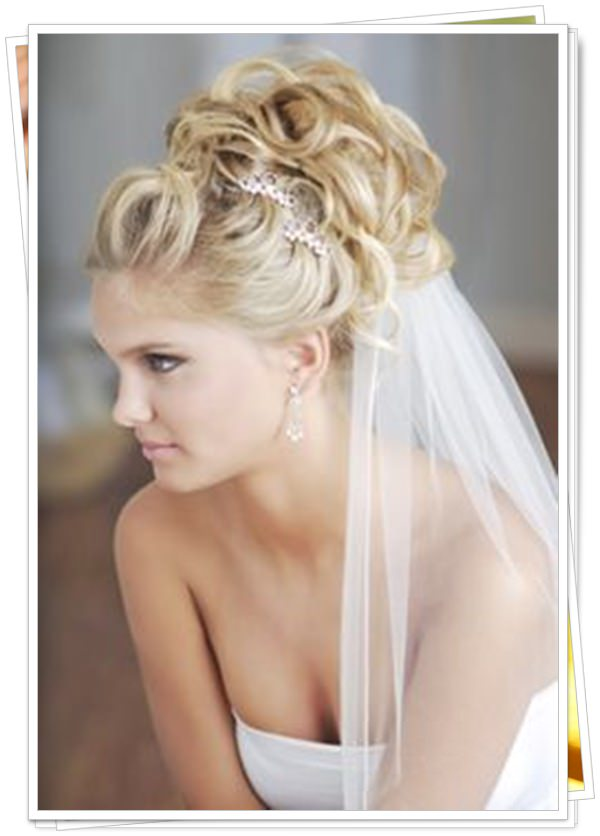 wedding hairstyle 49