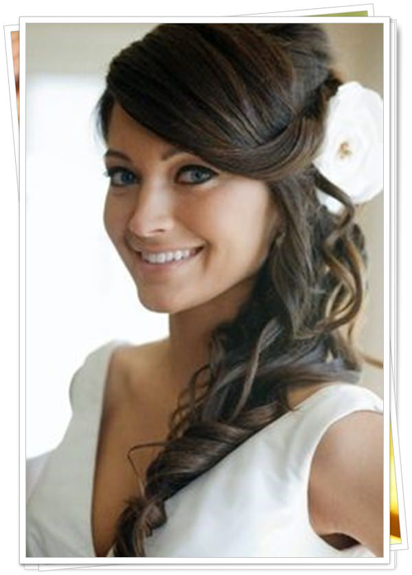 wedding hairstyle 51