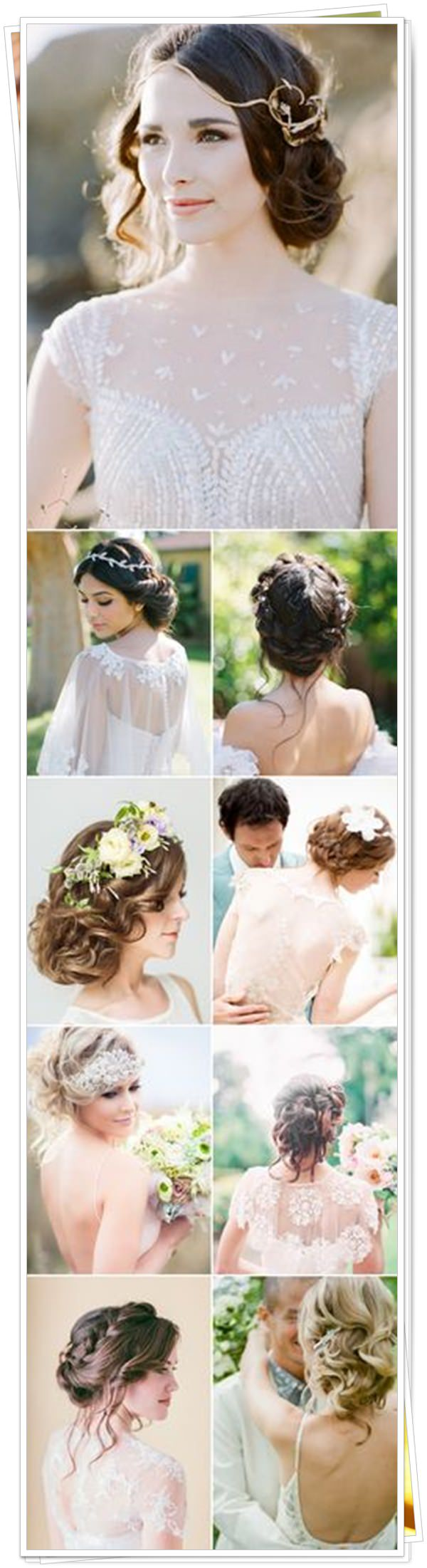 wedding hairstyle 53