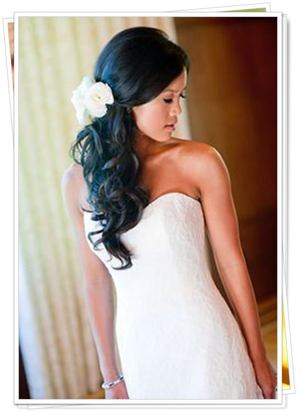 wedding hairstyle 54