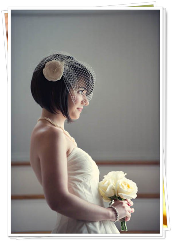wedding hairstyle 65