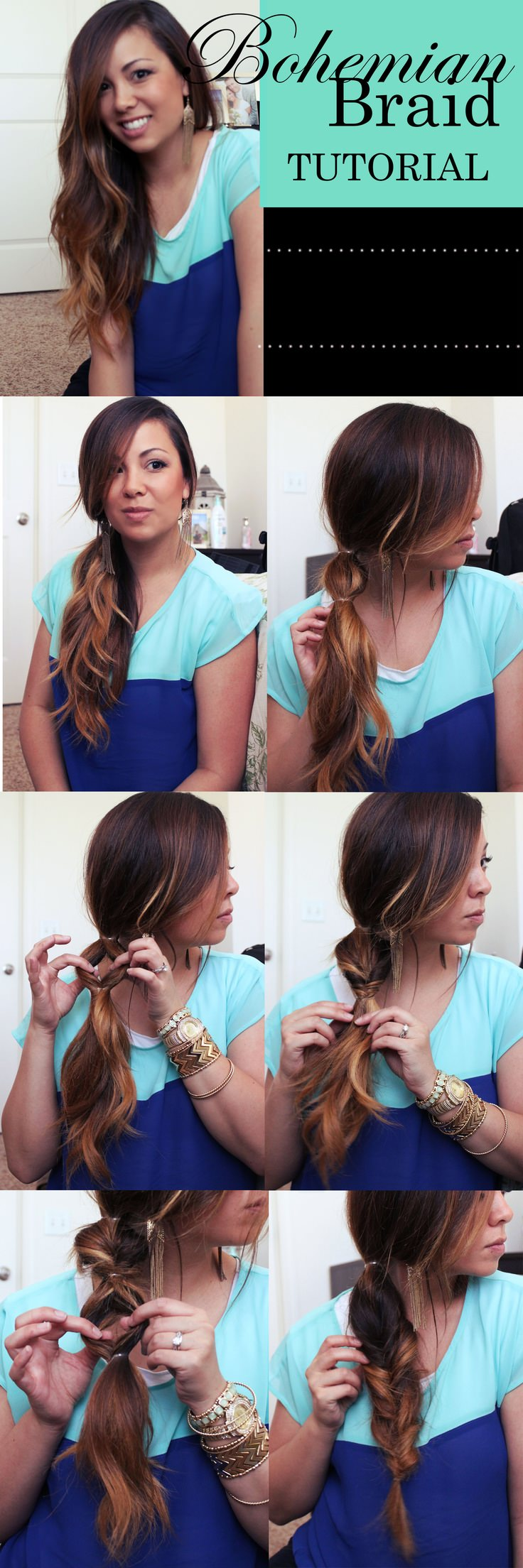 Bohemian-Braid-Tutorial