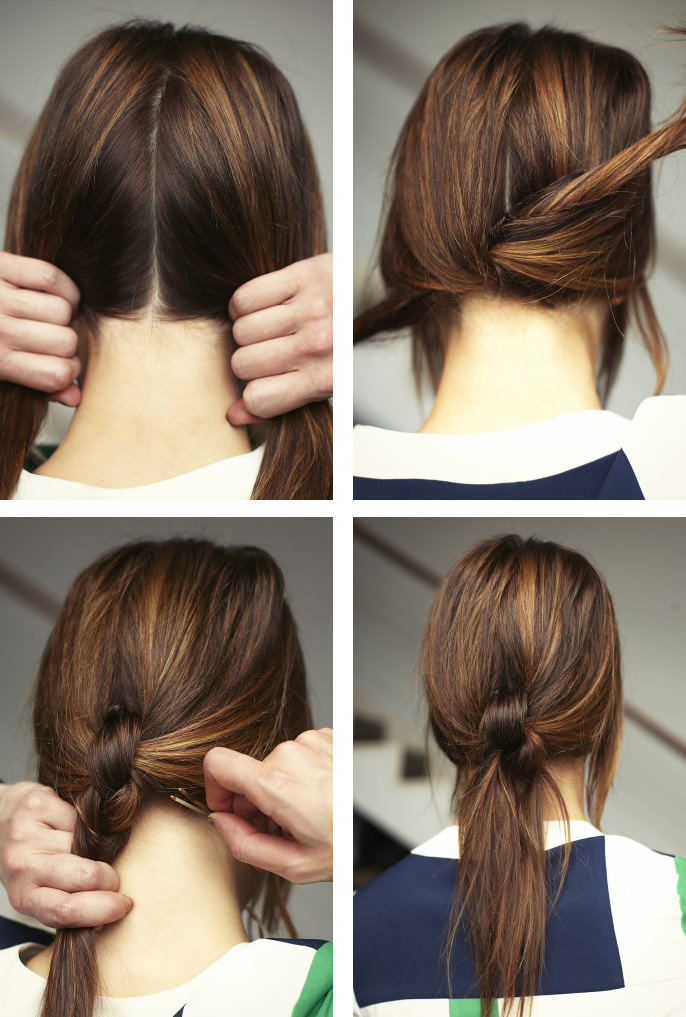 The-Hair-Knot
