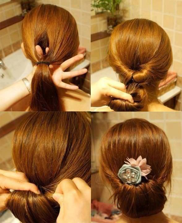 easy-hairstyles-4